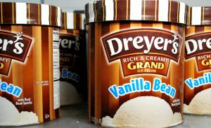 dreyers-ice-cream