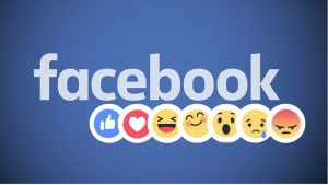 fb-reactions-1920-x-1080-800x450