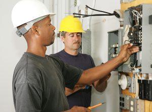 bigstock_electrician_diversity_25404482