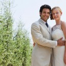 Singapore Wedding Gowns and Bridal Studios