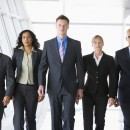 4 Positive Traits to Boost Your Leadership Skills
