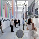 Things to Know About Venice Biennale