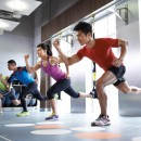 The 3 Most Popular Fitness Centers in Singapore