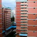 Singaporeans Think Housing is Still Too Expensive