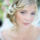 Must-Know Bridal Makeup Tips for Singaporean Brides