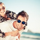5 Ways to Make Travelling as a Couple a Lot More Fun