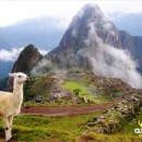 Cusco's Hidden Wonders