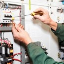 10 Essential Qualities of a Good Electrician
