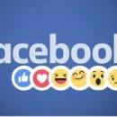 Understanding Facebook's Reaction Buttons