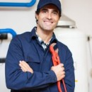 Reasons to Hire a Professional Plumber