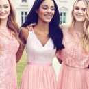 Dress Styles Your Bridesmaids Would Not Want to Wear