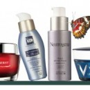 Important Ingredients Your Anti-Aging Product Should Have