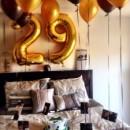 Best Homemade Birthday Gift Ideas for Your Guy