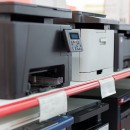 How to Pick a Quality Copier Machine