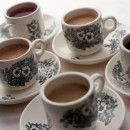 An Introduction to the Tea Culture in Singapore