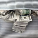 Where Can You Keep Your Money Safe and Sound?