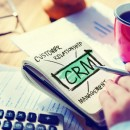 What Can CRM Software Do for You?