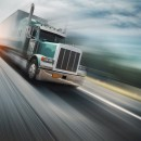 7 Freight Forwarding Factors to Remember