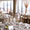 The Different Types of Wedding Planners and What They Do