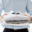 What You Need to Know About Dry Cleaning, Pick-up, and Delivery Services