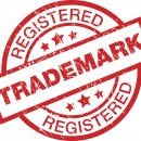 Why You Should Register A Trademark and How to Do It
