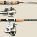 What is the Difference between Saltwater and Freshwater Fishing?