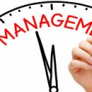 8 Tips to Help You Manage Your Time