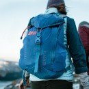 How to Choose the Right Backpack for Your Adventure