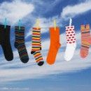 Guide to Finding the Right Socks for Any Occasion