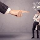 How to Do a Good Job Despite Having a Bad Boss